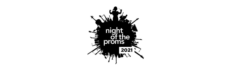 Proms Of The Night 2021